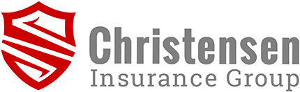 Christensen Insurance Group