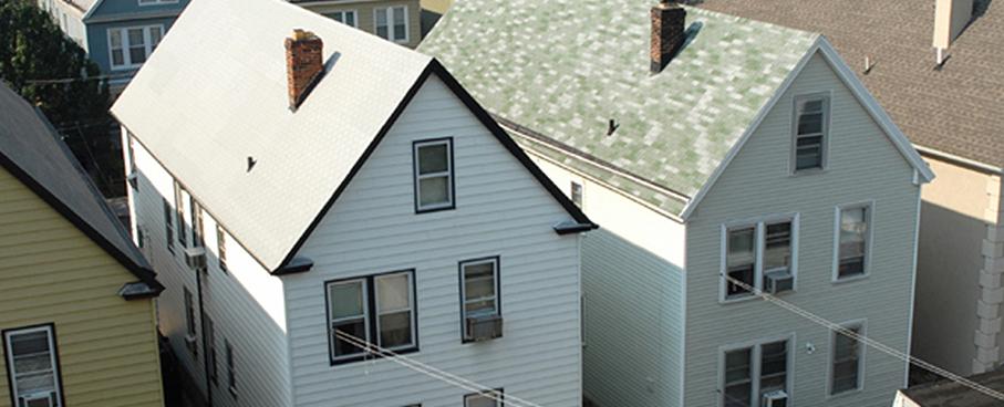 Sandy, UT Renters Insurance Agents | Christensen Insurance ...