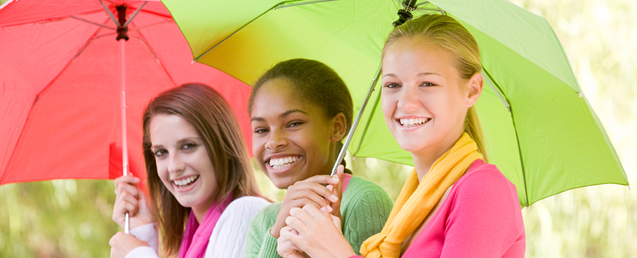 Utah Umbrella insurance coverage